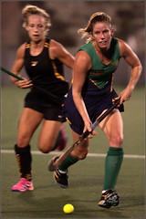 UWA MTL V U18 State Girls_ (134) (Chris J. Bartle) Tags: girls state mtl under uni 18 westernaustralia fieldhockey uwa phs2 womens1 universityofwesternaustraliahockeyclub melvilletoyotaleague