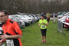 Jogging Waterloo 2014 (2420) (Patrick Williot) Tags: yards waterloo jogging challenge brabant wallon 2014 13000 sporidarite