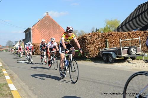 Nieuwrode (253)