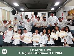 73-corso-breve-cucina-italiana-2014