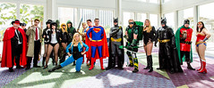 PS_44887 (Patcave) Tags: costumes film 35mm canon comics movie eos book photo dc costume orlando comic photoshoot cosplay f14 culture sigma pop fantasy convention comicbook scifi megacon 1740mm f4 2014 patcave 5d3 megacon2014