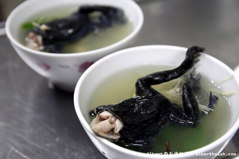 【北港美食小吃】雲林北港