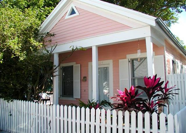 Key West Vacation Center