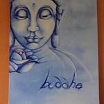 "buddha <a style=""margin-left:10px; font-size:0.8em;"" href=""http://www.flickr.com/photos/122771498@N03/13756155944/"" target=""_blank"">@flickr</a>"