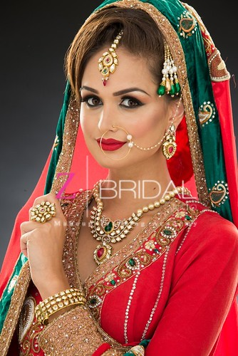 "Z Bridal Makeup 06 • <a style=""font-size:0.8em;"" href=""http://www.flickr.com/photos/94861042@N06/13904288273/"" target=""_blank"">View on Flickr</a>"