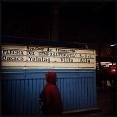Sierra Norte (Pablo Aburto) Tags: juarez benito