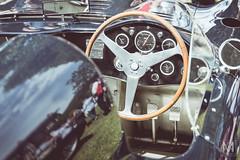 Maserati 450 S Roadster Fantuzzi (*AM*Photography) Tags: auto como classic cars race lago mercedes fiat mini ferrari bmw historical oldtimer jaguar concept alfaromeo lamborghini automobiles maserati cernobbio supercars epoca pininfarina zagato concorso eleganza storiche