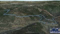 california hiking may 2014 auburnstaterecreationarea