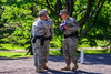 Honor & Respect (nywheels) Tags: newyork military americanflag newyorkstate orangecounty westpoint falg westpointmilitaryacademy