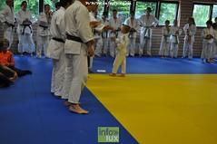 Judo0195
