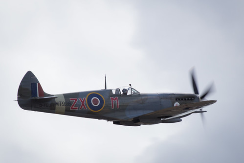 "Flying Legends 2015 • <a style=""font-size:0.8em;"" href=""http://www.flickr.com/photos/25409380@N06/19191551603/"" target=""_blank"">View on Flickr</a>"