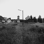 Bieringen Bahnhof