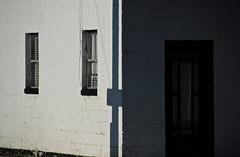 Shadow (2bmolar) Tags: day203 schuylkillcounty day203365 365the2015edition 3652015 22jul15