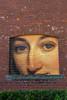 _DSC0436 (johnjmurphyiii) Tags: summer usa museum connecticut waterbury 06702 mattatuck tamron18270 johnjmurphyiii originalnef