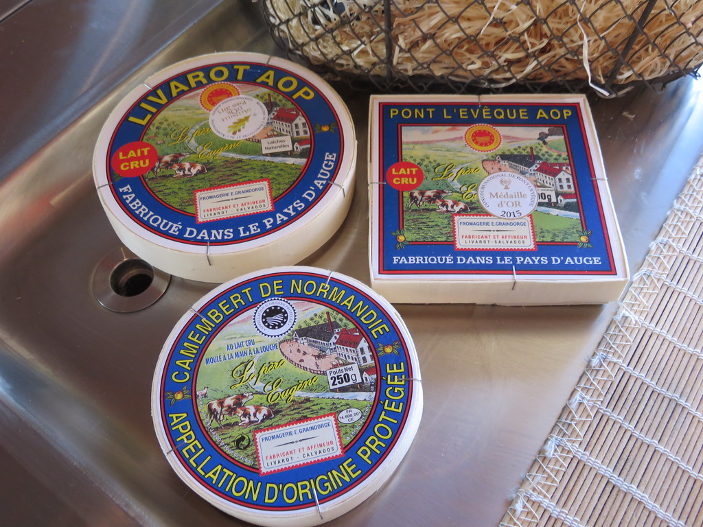 fromagerie reaux lessay Lessay camembert normandie vache normande moulage fromagerie reaux: if the owner registers and confirms site ownership according to websiteprofilenet.