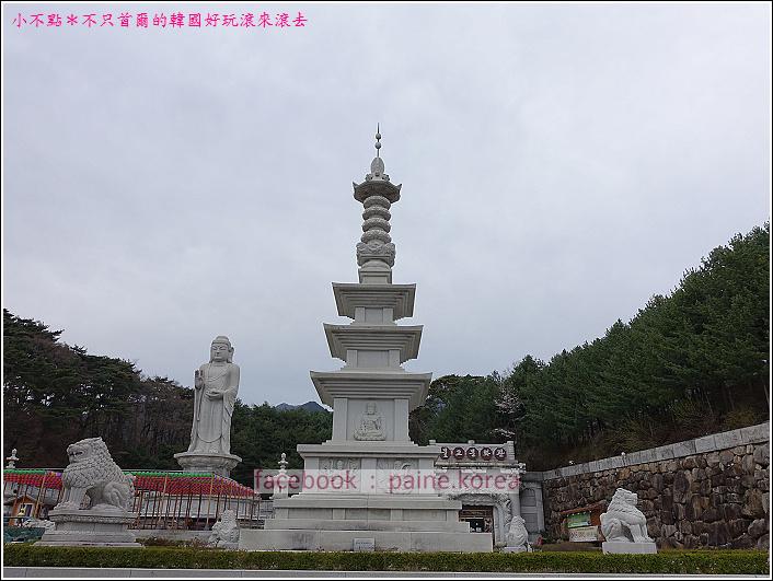 大邱八公山纜車與桐華寺 (102).JPG