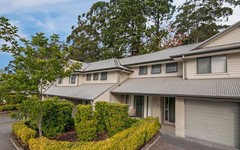 35/5 Prings Road, Niagara Park NSW