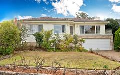 669 Yambla Avenue, Albury NSW