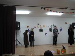 hallowen 033