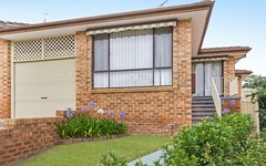 18 Icarus Place, Quakers Hill NSW