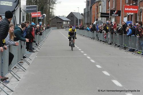 Nieuwelingen  (290)