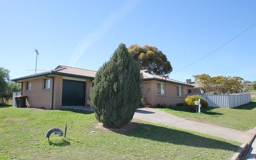 1 Mitsel Close, Werris Creek NSW 2341