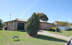 1 Mitsel Close, Werris Creek NSW