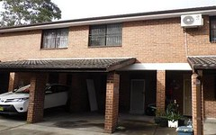 16/12-18 St Johns Rd, Cabramatta NSW