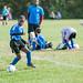 Nettie Soccer Event-60