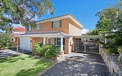 46 Narambi Road, Buff Point NSW