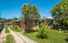51 Boongala Ave, Empire Bay NSW