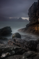 20170314-Schottland_Tag_4-111-Elgol, Isle of Skye, Schottland.jpg (serpentes80) Tags: isleofskye elgol schottland scotland vereinigteskönigreich gb