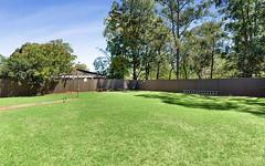 22A Reynolds Street, Toongabbie NSW