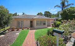 15 Darryl Place, Gymea Bay NSW
