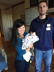 "Emily and Joe Meet Dani • <a style=""font-size:0.8em;"" href=""http://www.flickr.com/photos/109120354@N07/32957614532/"" target=""_blank"">View on Flickr</a>"