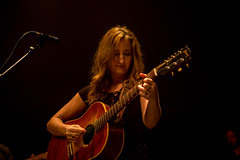 Margo Price-3 (rich tarbell) Tags: margo price live concert photography charlottesville va virginia jefferson theatre theater midwestern farmers fathers daughter
