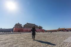 IMG_7547.jpg (Lea-Kim) Tags: forbiddencity beijing 故宮博物院 peking travel citéinterdite 北京 chine voyage china pékin