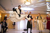 Lebanese wedding in Greece