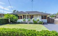 68 Luttrell St, Richmond NSW