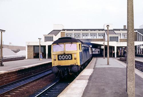 47xxx Banbury August 1976