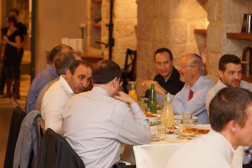 Jerusalem Dinner (4)