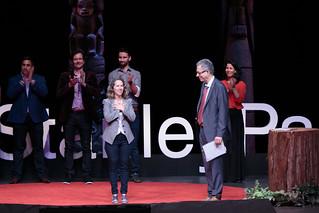 TEDxStanleyPark2017-687