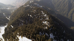 Like Knows Like (sufined) Tags: drone artistic flying dji phantom4pro kpk mushkpuri sufined pakistan mountain mountains
