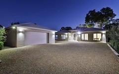 4 Carbone Court, Buronga NSW