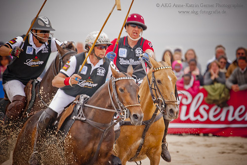 Beach Polo Sylt 13
