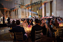 The 17th Annual Webby Awards! (Jane Kratochvil (Amazin' Jane)) Tags: houseofcards cipriani winners fredarmisen benstiller grimes webbys jerryseinfeld kevinspacey burninglove webbyawards kenmarino chrisharrison 2013 colinquinn arianahuffington robinwright museumoffinance stevewilhite