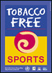 World No Tobacco Day 2002 (Trinity Care Foundation) Tags: who smoking tobacco publichealth communityhealth medicalcamps worldnotobaccoday dentalscreening healthprograms trinitycarefoundation dentalpublichealth publichealthdentistry worldnotobaccoday2012 outreachhealthprogram
