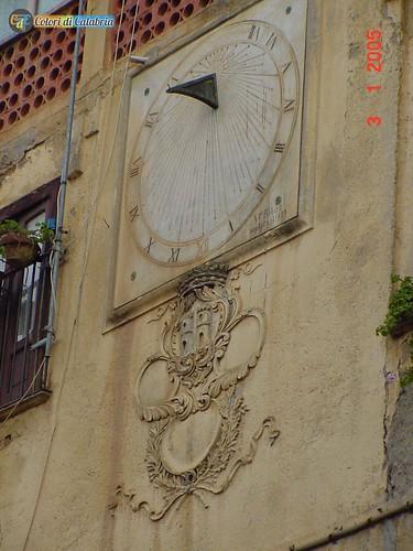 CZ-Lamezia Terme-Centro storico 49_L