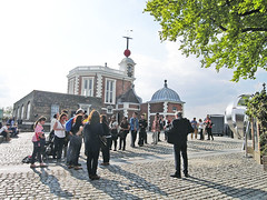 Royal Observatory @ Greenwich (everydaylife.style) Tags: