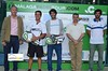 "Beltran y Ferdi campeones 2 masculina torneo malaga padel tour club calderon mayo 2013 • <a style=""font-size:0.8em;"" href=""http://www.flickr.com/photos/68728055@N04/8854980125/"" target=""_blank"">View on Flickr</a>"